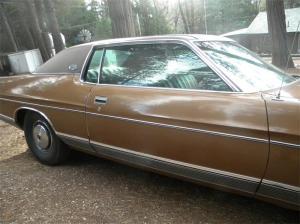 502996_16840263_1972_Ford_LTD