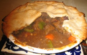 Homemade_meat_pie