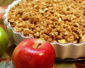 Kitchen-Parade-2009-Apple-Crisp-400-776195