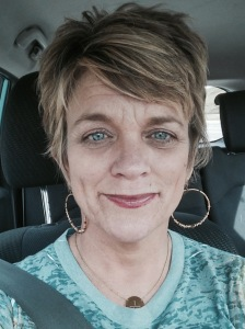 120 days sober looks like this when you are 49