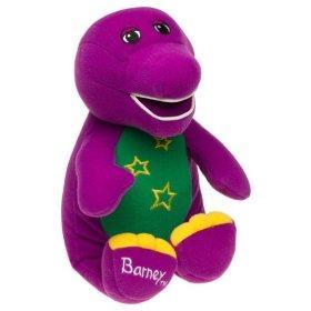 61420-280x280-Barney_dinosaur_toy