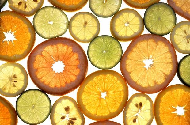 citrus_fruits_oranges_lime
