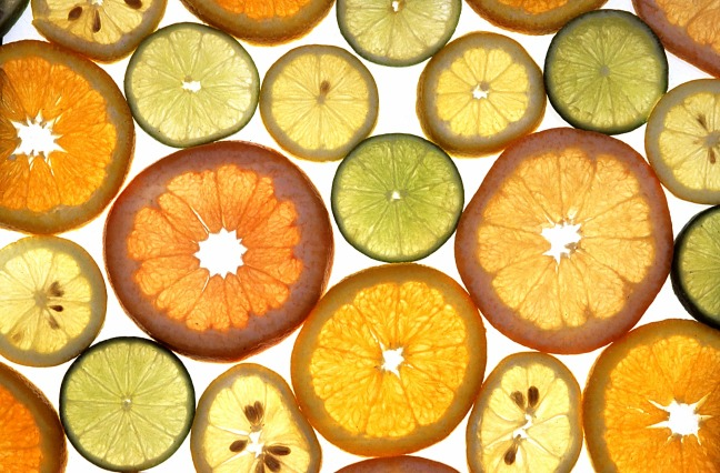 citrus_fruits_oranges_lime