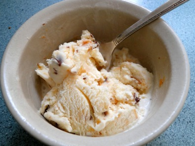 ice_cream_dessert_desserts